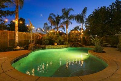 4576 DUNNWOOD DR, El Dorado Hills, CA 95762 - Photo 2
