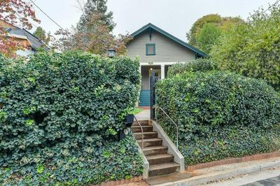 325 FORESTHILL AVE, Auburn, CA 95603 - Photo 2