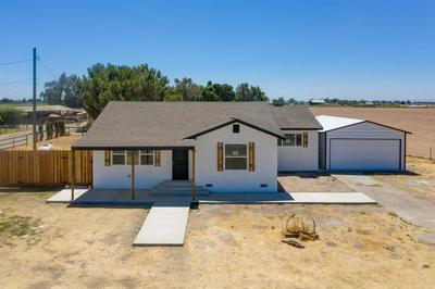 3731 W AVENUE 1, Atwater, CA 95301 - Photo 1