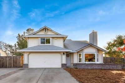 169 ARBUCKLE AVE, Folsom, CA 95630 - Photo 1
