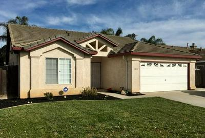 3054 KIMBALL HILL DR, CERES, CA 95307 - Photo 1