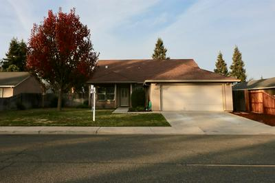 12701 BONNIE BRAE AVE, Waterford, CA 95386 - Photo 1