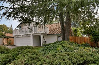 7133 WOODMORE OAKS DR, Citrus Heights, CA 95610 - Photo 2