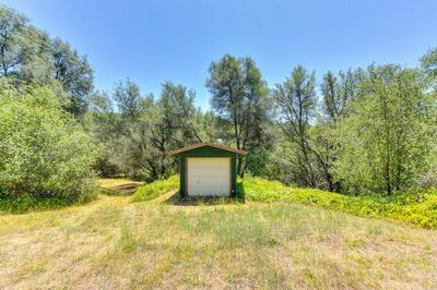 18000 HALE RD, Volcano, CA 95689 - Photo 2