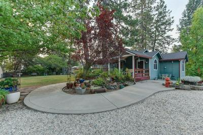 1155 SWANSON LN, Colfax, CA 95713 - Photo 1