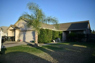 12770 GOLDMINE AVE, Waterford, CA 95386 - Photo 1