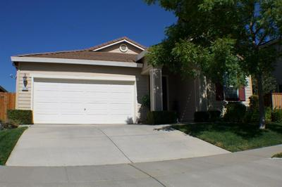 3228 LASSIK ST, West Sacramento, CA 95691 - Photo 1