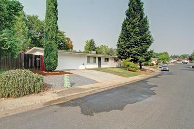 845 MATSON DR, Auburn, CA 95603 - Photo 1