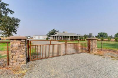 9944 ALTA MESA RD, Wilton, CA 95693 - Photo 2