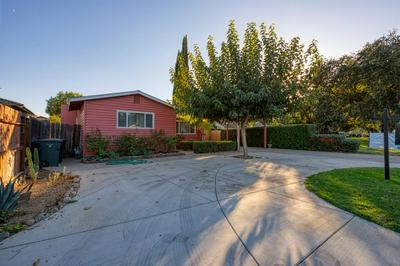 1018 SOUTH AVE, Gustine, CA 95322 - Photo 1