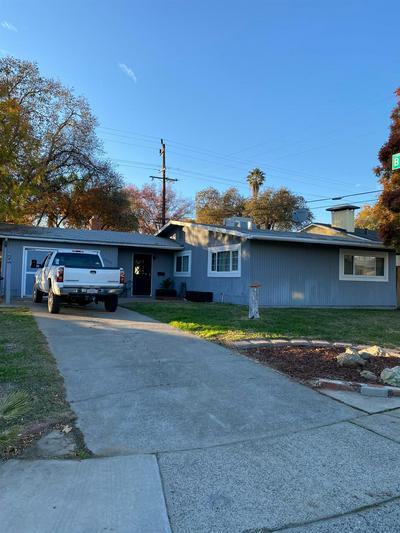 8301 MISTLETOE WAY, Citrus Heights, CA 95621 - Photo 2