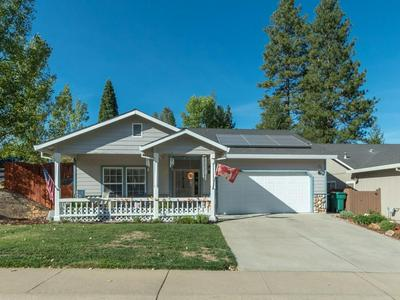 2740 CLAY ST, Placerville, CA 95667 - Photo 2