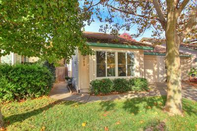 963 ZARAGOZA ST, Davis, CA 95618 - Photo 1
