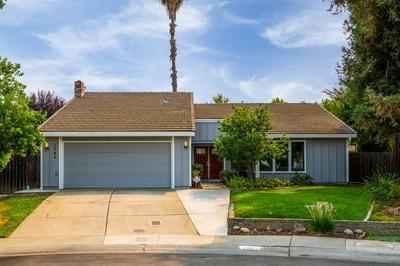 2984 YARWOOD WAY, Sacramento, CA 95833 - Photo 1