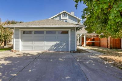 1005 TOWSE DR, Woodland, CA 95776 - Photo 1