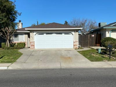 4313 ANNA AVE, KEYES, CA 95328 - Photo 1