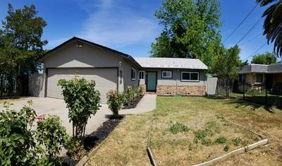 945 ALAMOS AVE, Sacramento, CA 95815 - Photo 1