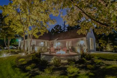 540 BLACKWOOD ST, Sacramento, CA 95815 - Photo 1