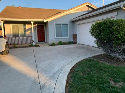 222 BRUSHWOOD PL, Brentwood, CA 94513 - Photo 2