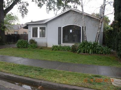 838 W ELM ST, STOCKTON, CA 95203 - Photo 2