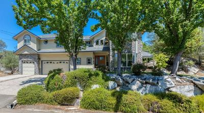 6300 RUSTIC HILLS DR, Rocklin, CA 95677 - Photo 1