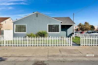 1627 LINCOLN AVE, Richmond, CA 94801 - Photo 2