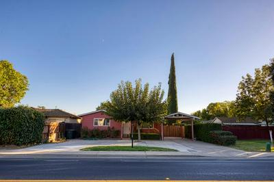 1018 SOUTH AVE, Gustine, CA 95322 - Photo 2