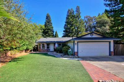 5042 ARROYO ST, Fair Oaks, CA 95628 - Photo 1