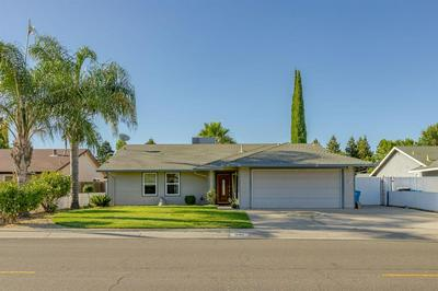 1695 CHERRY ST, Yuba City, CA 95993 - Photo 1