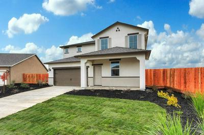 5585 GLOWHAVEN ST, LINDA, CA 95901 - Photo 2