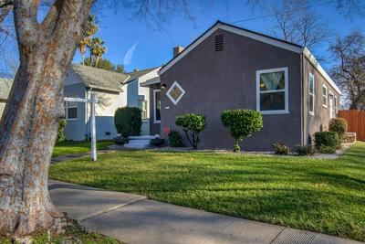 3473 33RD ST, Sacramento, CA 95817 - Photo 2