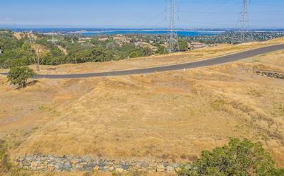 4901 GREYSON CREEK DRIVE, El Dorado Hills, CA 95762 - Photo 1