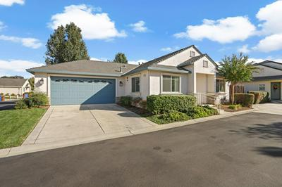 728 YOUNG CT, Galt, CA 95632 - Photo 1