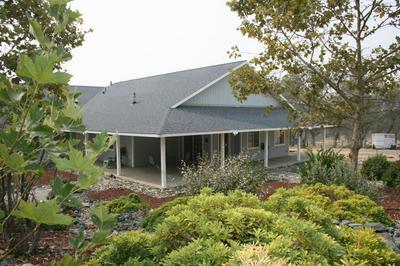 7821 HAMMONTON SMARTVILLE RD, Smartsville, CA 95977 - Photo 2