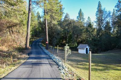 7441 DORADO CANYON RD, Somerset, CA 95684 - Photo 2
