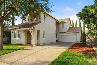 11845 LOISDALE WAY, Rancho Cordova, CA 95742 - Photo 1