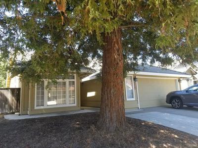4447 BOGART WAY, Antelope, CA 95843 - Photo 1