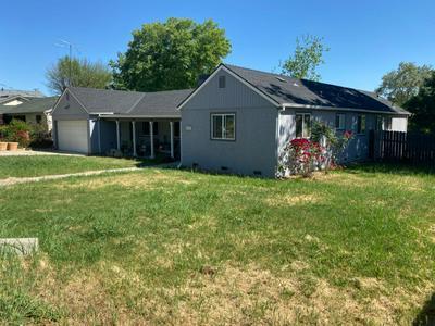 809 HERBERT ST, Roseville, CA 95678 - Photo 1