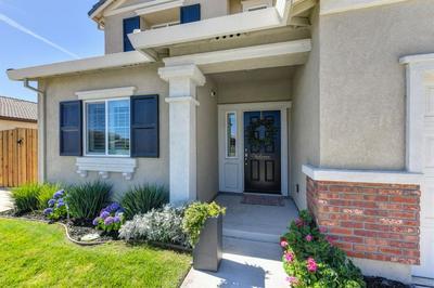 2945 STABLE DR, West Sacramento, CA 95691 - Photo 2