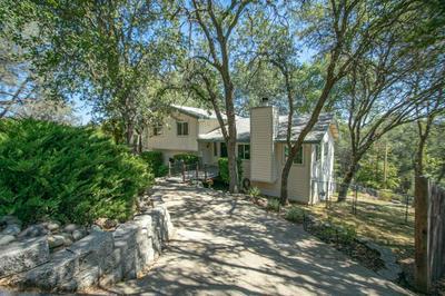 533 ENCINA DR, El Dorado Hills, CA 95762 - Photo 2