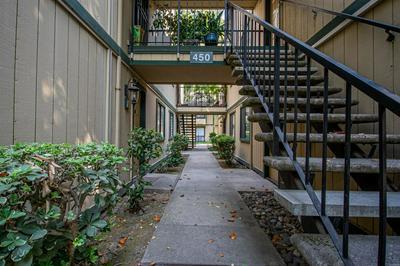 450 DEL VERDE CIR UNIT 7, Sacramento, CA 95833 - Photo 1
