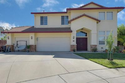849 KLAMT CT, Yuba City, CA 95993 - Photo 1