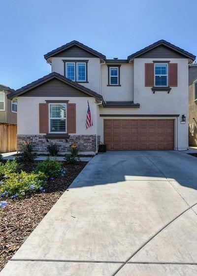 1512 PANTHER CT, Rocklin, CA 95765 - Photo 1