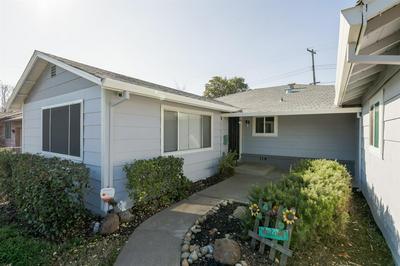10261 COLOMA RD, Rancho Cordova, CA 95670 - Photo 2