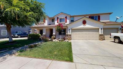 2445 ROSE HILL LN, Riverbank, CA 95367 - Photo 1