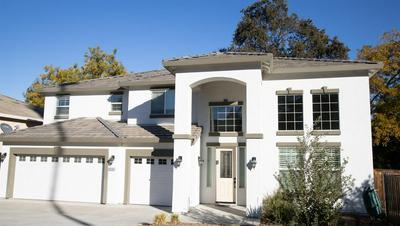 4200 SPRING LN, Fair Oaks, CA 95628 - Photo 1