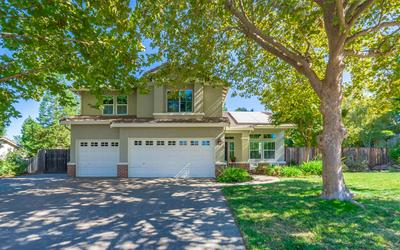 5909 PERCHERON CT, Rocklin, CA 95677 - Photo 1