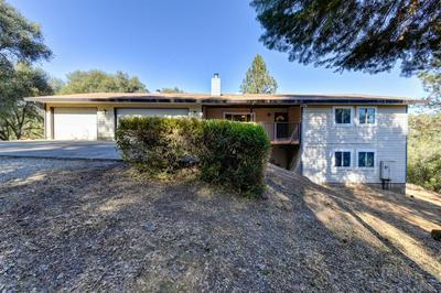 6060 LITTLE CANYON RD, El Dorado, CA 95623 - Photo 1
