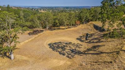 5000 GREYSON CREEK DR, El Dorado Hills, CA 95762 - Photo 2