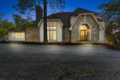 1668 MIDDLE MOUNTAIN CT, Cool, CA 95614 - Photo 1